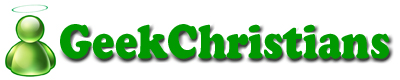 GeekChristians.com